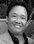 Elbert Yee, Sr. Finance Accountant and Business Development